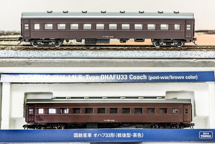 1 オハフ33-富 1.jpg