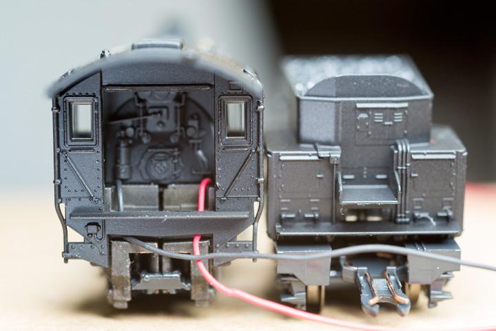 C56-DCC-1.jpg