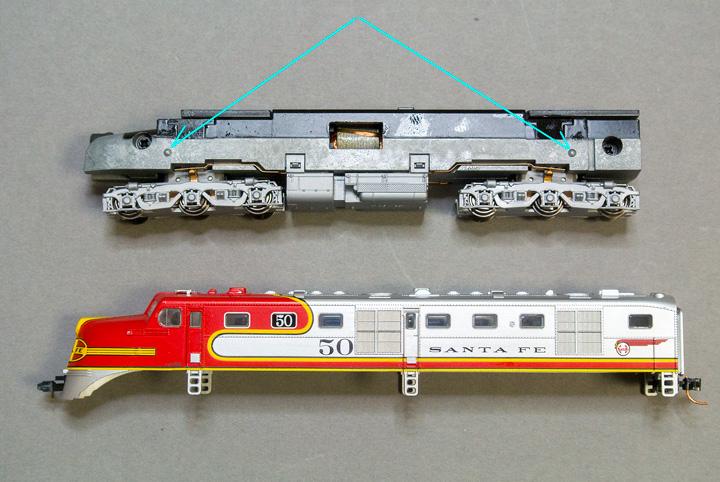 DE-109-DCC-2.jpg