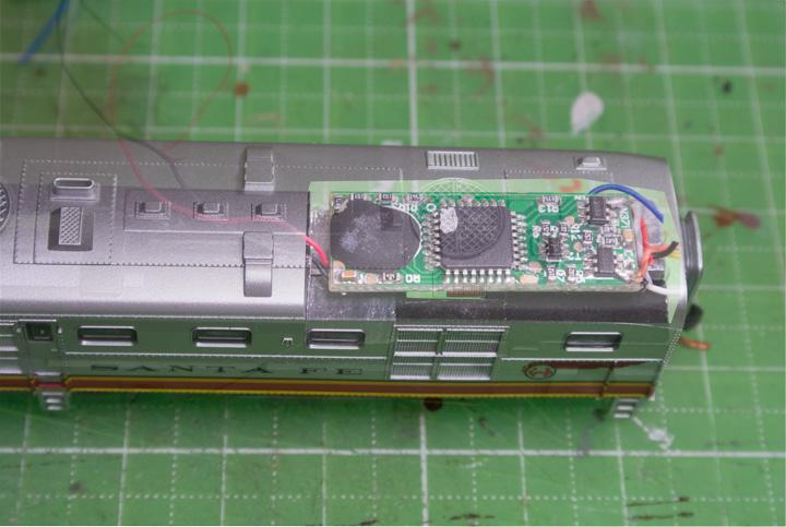 DE-109-DCC-22.jpg