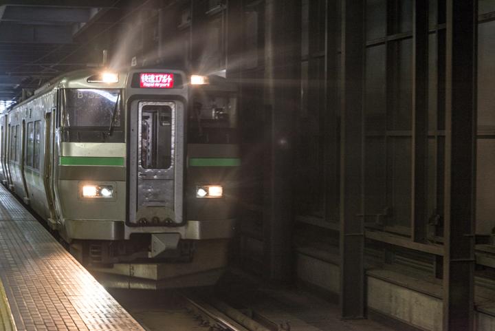札幌 10.jpg