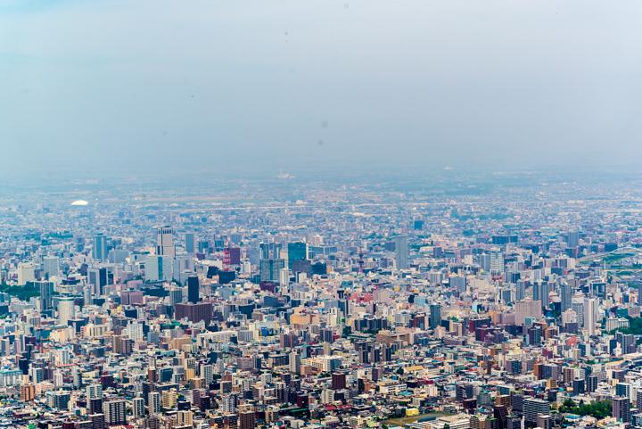 札幌 12.jpg