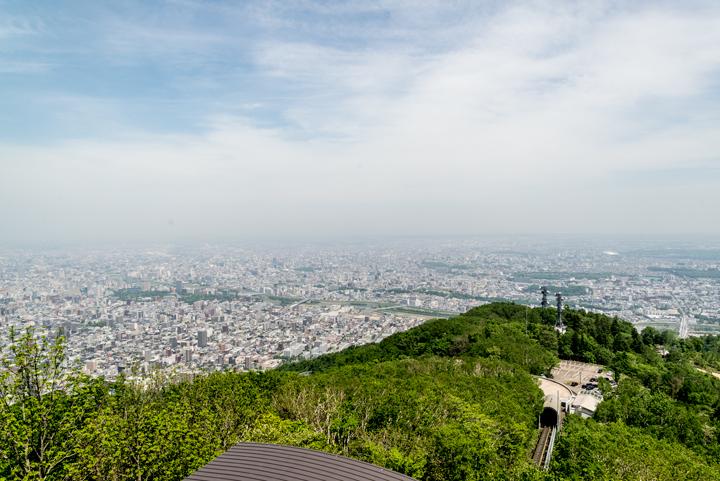 札幌 3藻岩.jpg