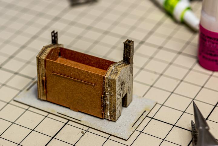 砂焼き小屋-3.jpg
