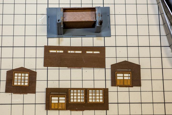 砂焼き小屋-5.jpg