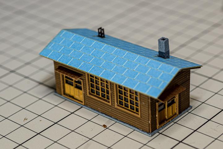 砂焼き小屋-7.jpg